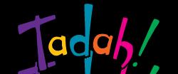 Tadah! Learning that Sticks
